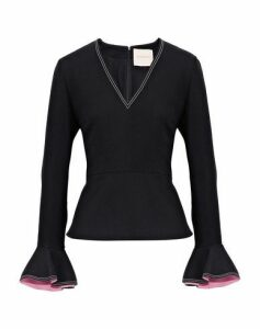 ROKSANDA SHIRTS Blouses Women on YOOX.COM