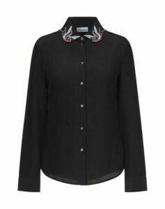 REDValentino SHIRTS Shirts Women on YOOX.COM