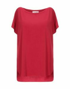 MARKUP TOPWEAR T-shirts Women on YOOX.COM