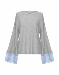 DONDUP TOPWEAR T-shirts Women on YOOX.COM