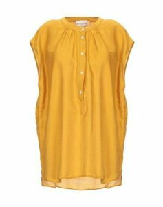 CHLOÉ STORA SHIRTS Blouses Women on YOOX.COM