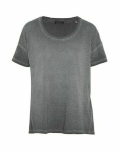 BELSTAFF TOPWEAR T-shirts Women on YOOX.COM