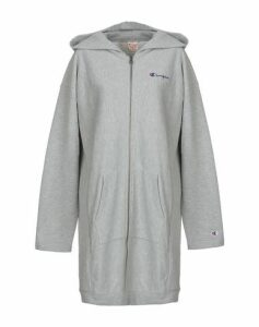 CHAMPION TOPWEAR Sweatshirts Women on YOOX.COM