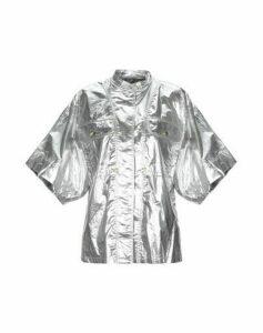 ISABEL MARANT SHIRTS Shirts Women on YOOX.COM