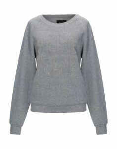 PEPE JEANS TOPWEAR Sweatshirts Women on YOOX.COM