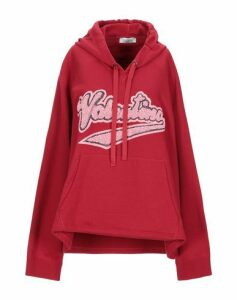 VALENTINO TOPWEAR Sweatshirts Women on YOOX.COM