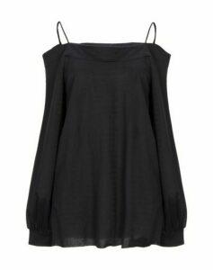 DOROTHEE SCHUMACHER TOPWEAR T-shirts Women on YOOX.COM