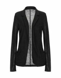 MAJESTIC FILATURES KNITWEAR Cardigans Women on YOOX.COM