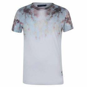 Religion Mens Oiler T-Shirt