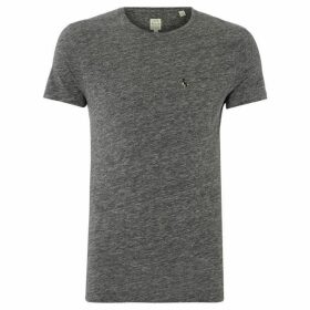 Jack Wills Ayleford Pocket T-Shirt