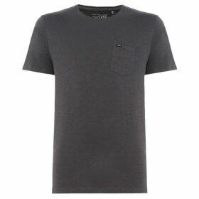 ONeill Jacks Base Regular Fit T-shirt