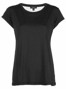 ALALA Blade T-shirt - Black