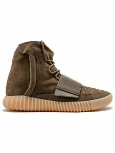 adidas YEEZY adidas x Yeezy Boost 750 Light Brown