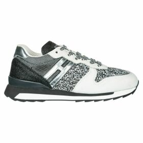 Hogan Rebel Running - R261 Sneakers