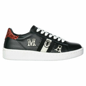 Moa Master Of Arts Grand Master Sneakers