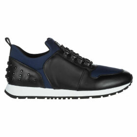 Tods Swallow Sneakers