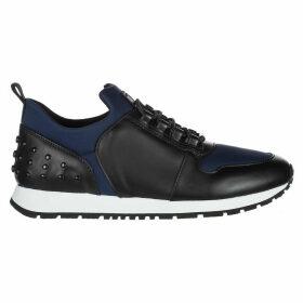 Tods Wabler Sneakers