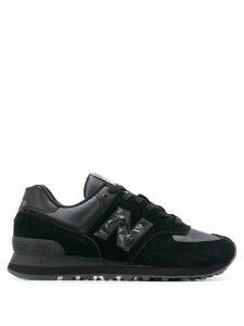 New Balance 574 sneakers - Black