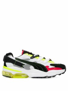 Puma x Adder Error Cell Alien sneakers - Black