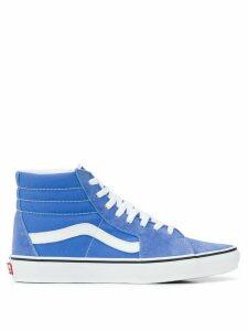 Vans UA Sk8-Hi sneakers - Blue