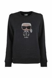 Karl Lagerfeld sweatshirt K / IKONIK