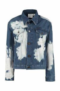 Calvin Klein Jeans Denim Jacket
