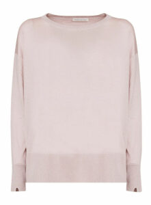 Stefano Mortari Long Sweater