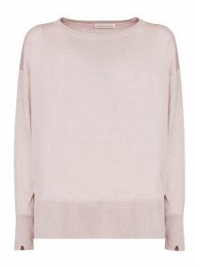 Stefano Mortari Long Sweater