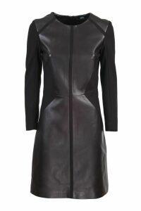 Karl Lagerfeld dress