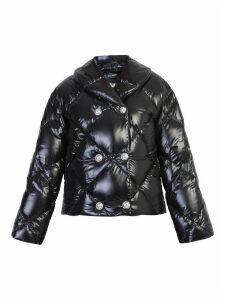 Balmain Padded Jacket