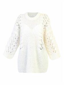 IRO Oversized Sweater