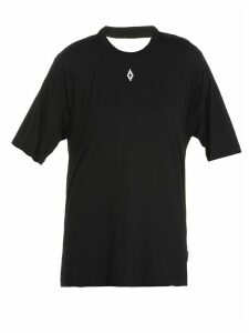 Marcelo Burlon Cotton T-shirt