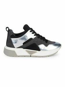 Walter Sneakers Trainers