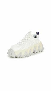 Eytys Halo Sneakers