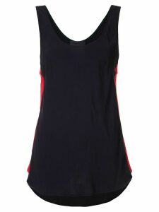 Ginger & Smart Illicit tank top - Blue