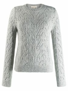Vanessa Bruno Malvina sweater - Grey