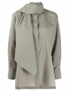 Ports 1961 Camicia shirt - Brown
