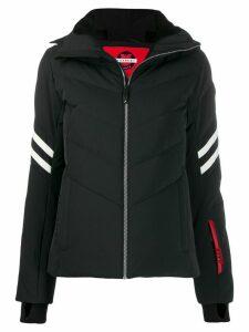 Vuarnet Sajama ski jacket - Black