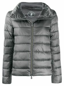 Save The Duck IRIS9 padded jacket - Grey