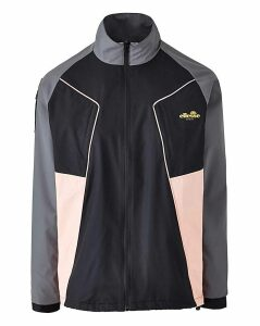 Ellesse Donisha Training Jacket