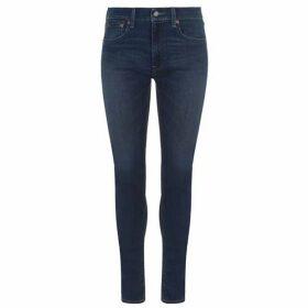 Polo Ralph Lauren Tompkin Skinny Jeans