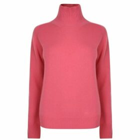 Victoria Beckham Cashmere Jumper