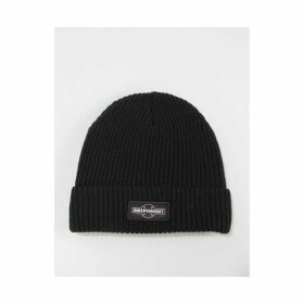 Independent Dual Pinlline O.G.B.C Beanie - Black (One Size Only)