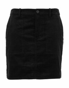 SAMSØE Φ SAMSØE SKIRTS Mini skirts Women on YOOX.COM