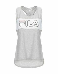 FILA TOPWEAR Vests Women on YOOX.COM