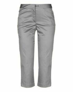 FAY TROUSERS 3/4-length trousers Women on YOOX.COM