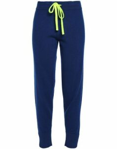 DUFFY TROUSERS Casual trousers Women on YOOX.COM