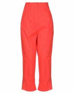 TELA TROUSERS Casual trousers Women on YOOX.COM