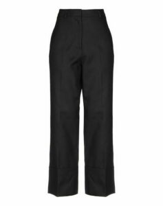 OTTOD'AME TROUSERS Casual trousers Women on YOOX.COM