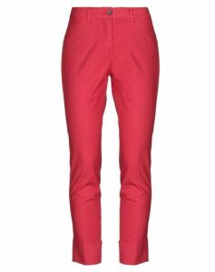VIA MASINI 80 TROUSERS Casual trousers Women on YOOX.COM